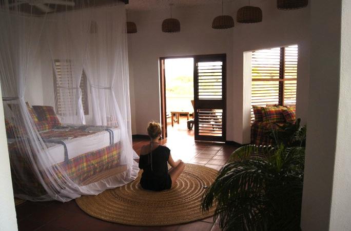 Hotelzimmer-St-Lucia-anse-chastanet
