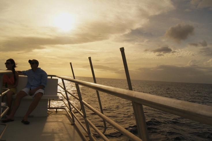 Jazzy-Sunset-Cruise-Anse-Chastanet