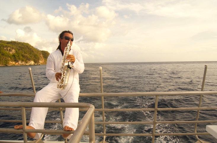 Jazzy-Sunset-Cruise