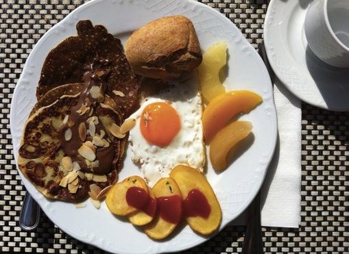 Sani-Resort-Gourmet