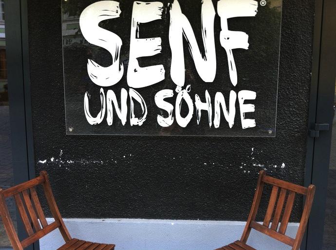 Senf-und-Söhne