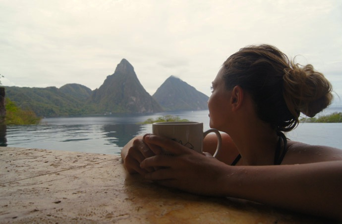 St-Lucia-Jade-Mountain