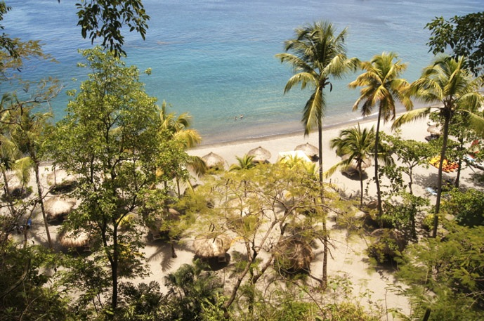 Strandl-St-Lucia-anse-chastanet