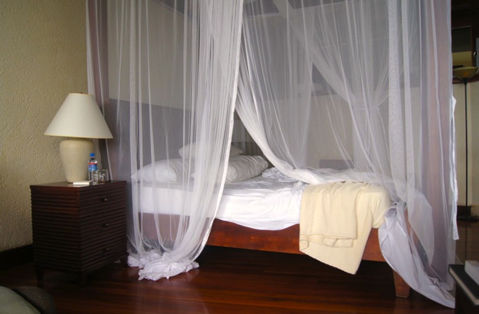 bed-suit-jade-mountain-saint-lucia