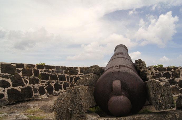 karibik.pigeon-island