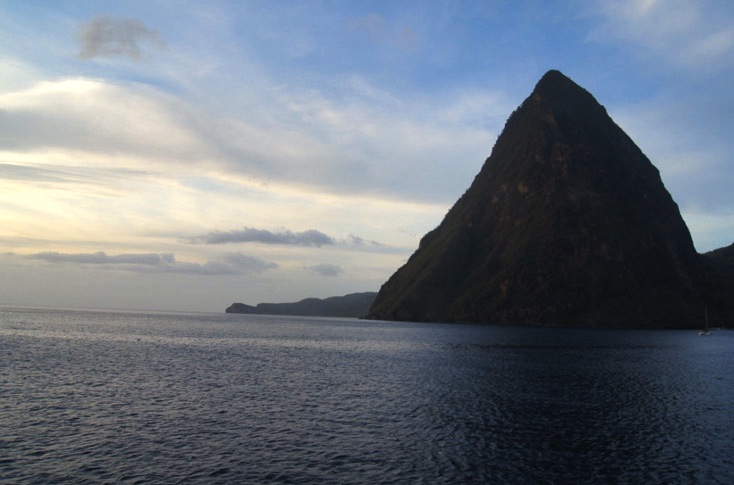 view-of-pitons