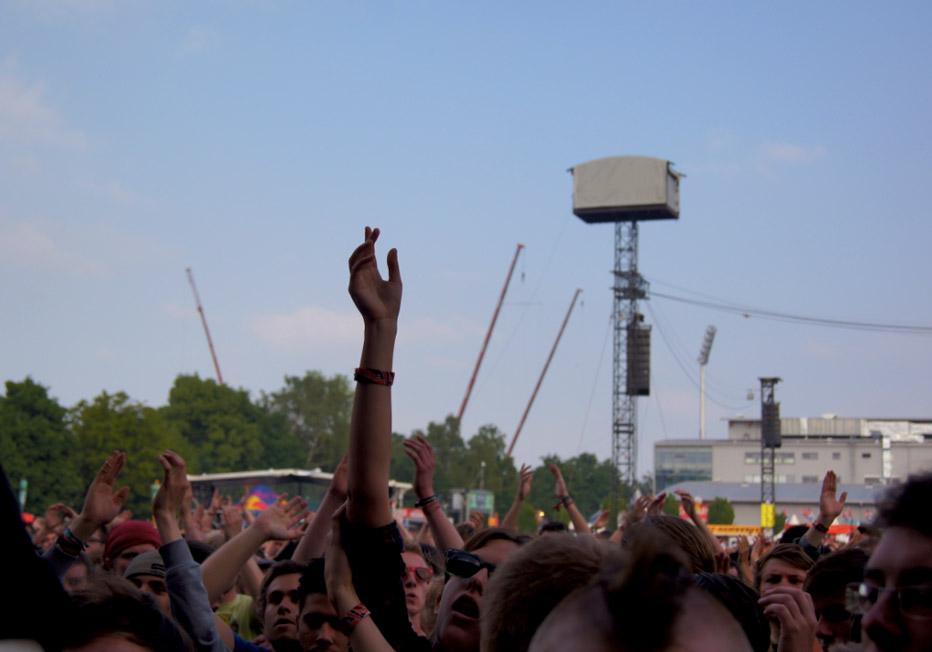 Bildschirmfoto-2012-06-15-um-13.10.30