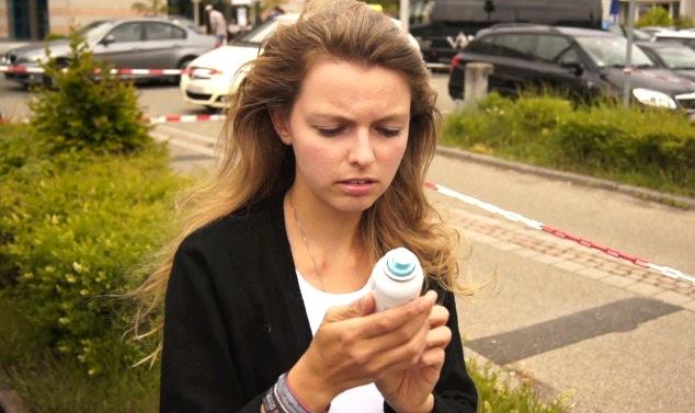 Christine-Neder-Trockenshampoo