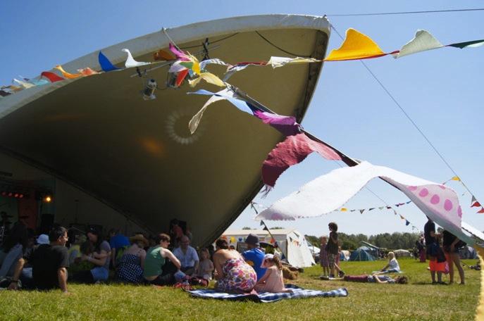 Elderflower-Field-Festival