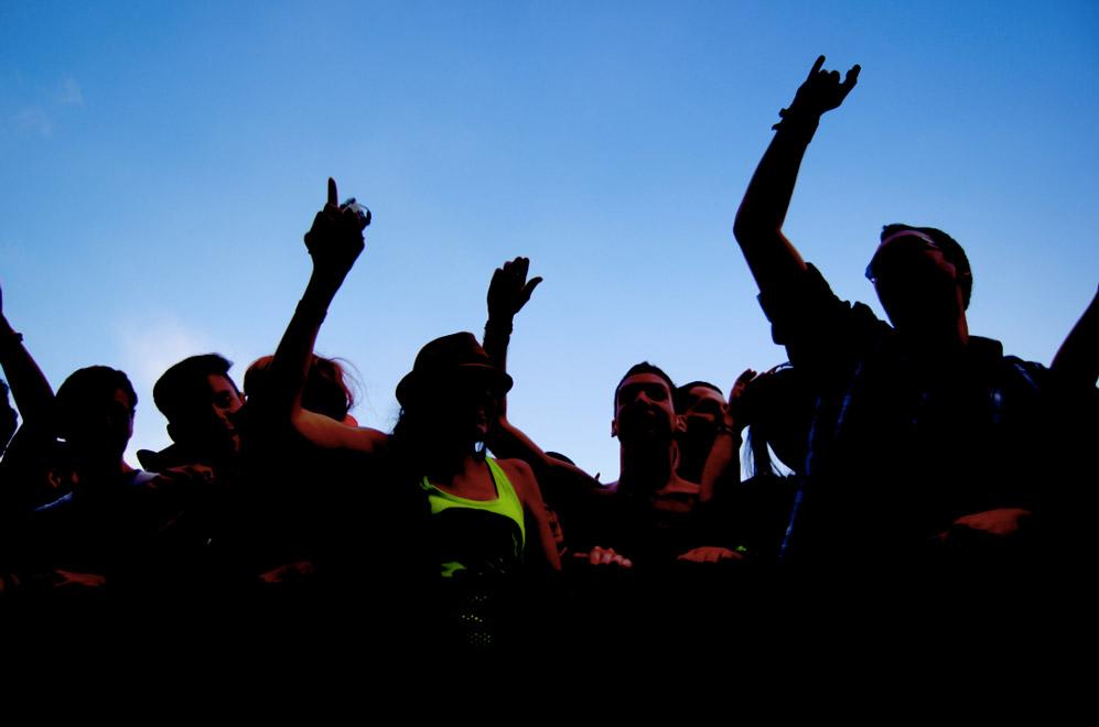 Erste-Reihe-Konzert-Rock-im-Park
