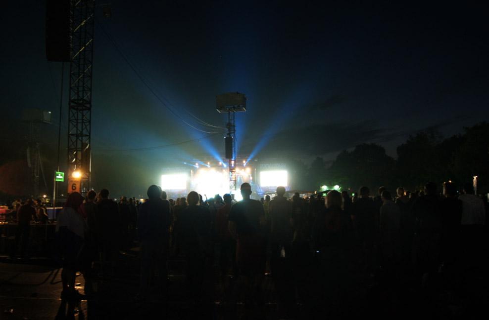 Festival-Rätsel-02
