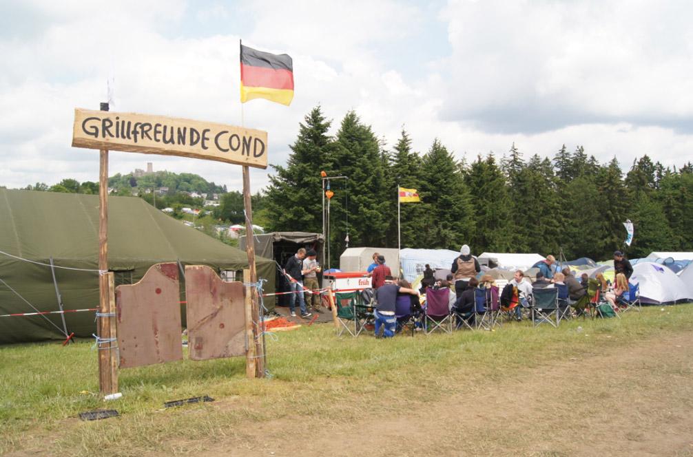 Festival-Rätsel-09