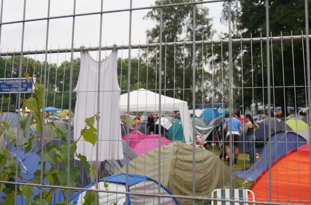 Festival-Rätsel-11