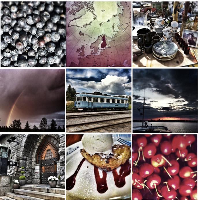 Images-Finnland