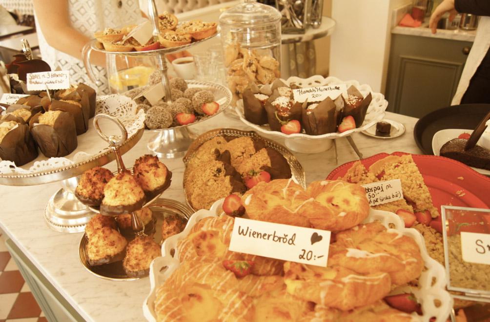 Kaffe-und-Kuchen-Schweden