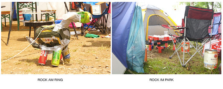 Rock-am-Ring-Camping