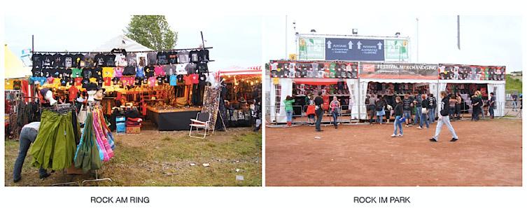 Rock-im Park-2012