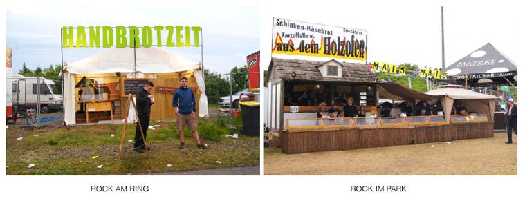 Rock-im Park-Nürburgring
