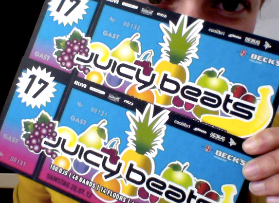 Tickets-Juicy-Beats