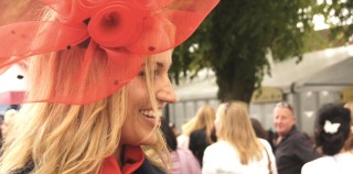 The Royal Ascot Race – Video