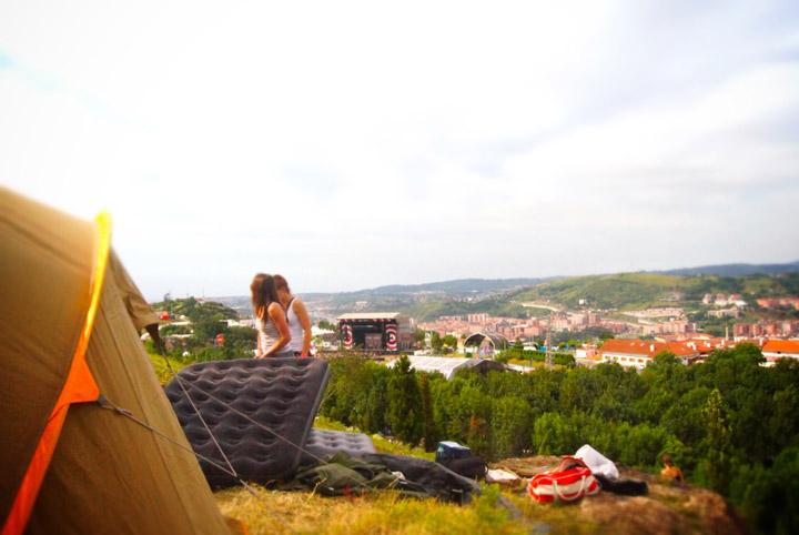 Camping-bbk-live-bilbao