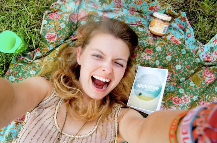 Christine-Neder-Appeltreeg-Garden-Festival