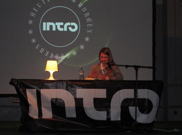 Christine-Neder-Lesung-Melt
