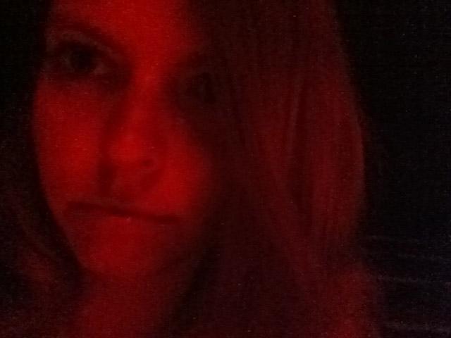 Christine-Neder-Nachtzug