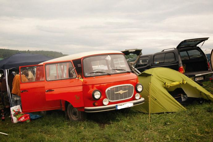 Hippiemobil03