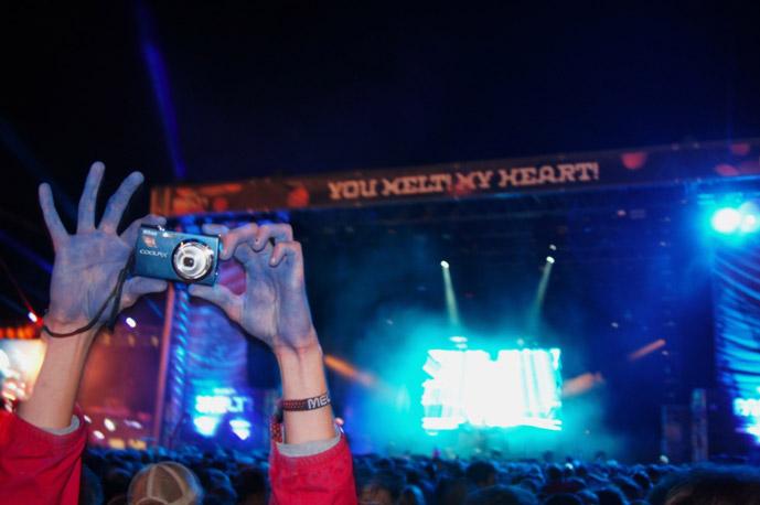 Melt-Festival-2012