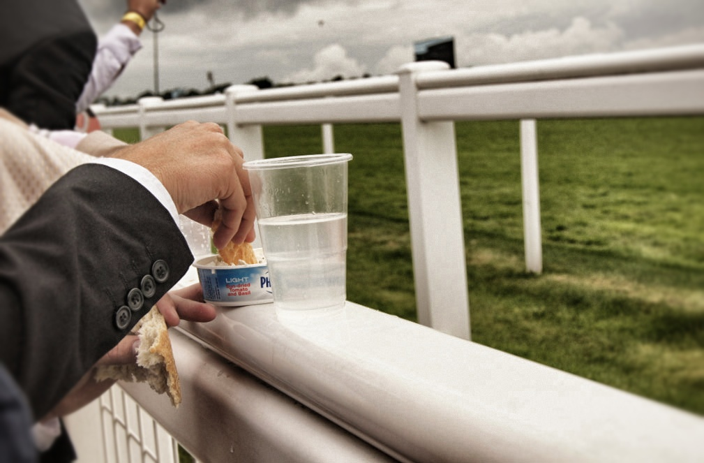 Picnic-royal-Ascot