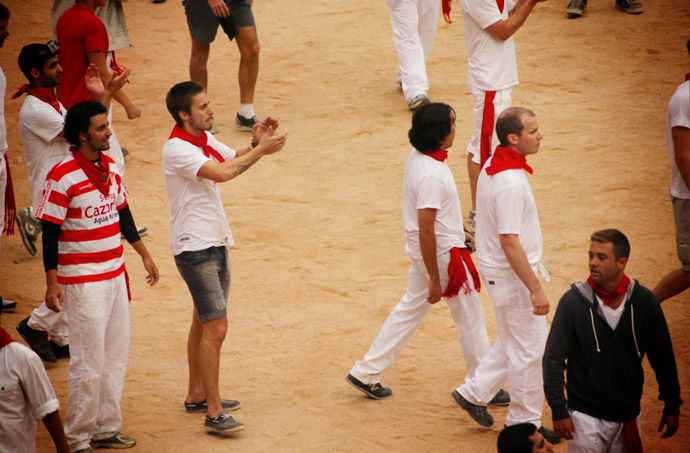 Running-of-the-bull-2012-pamplona