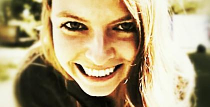 Christine-Neder-Geburtstag