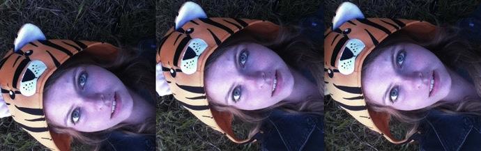 Christine-Neder-Tiger