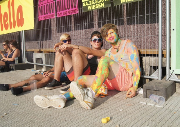 Frequency-Festival-2012