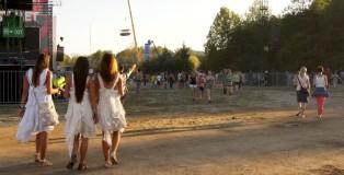 Sziget-Festival-2012