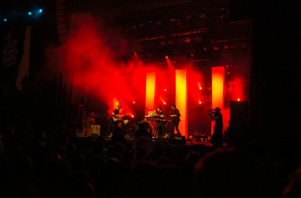 Berlin-Festival-04