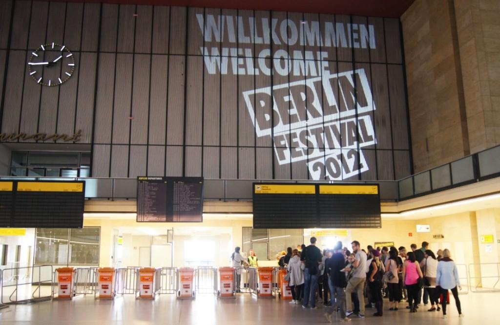 Berlin-Festival-06