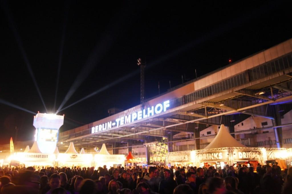 Berlin-Festival-15