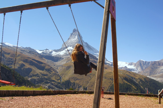 Christine-Neder-Zermatt