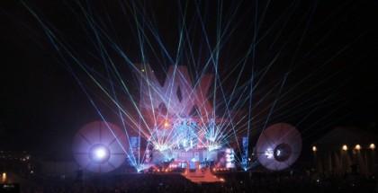 Kazantip-2012
