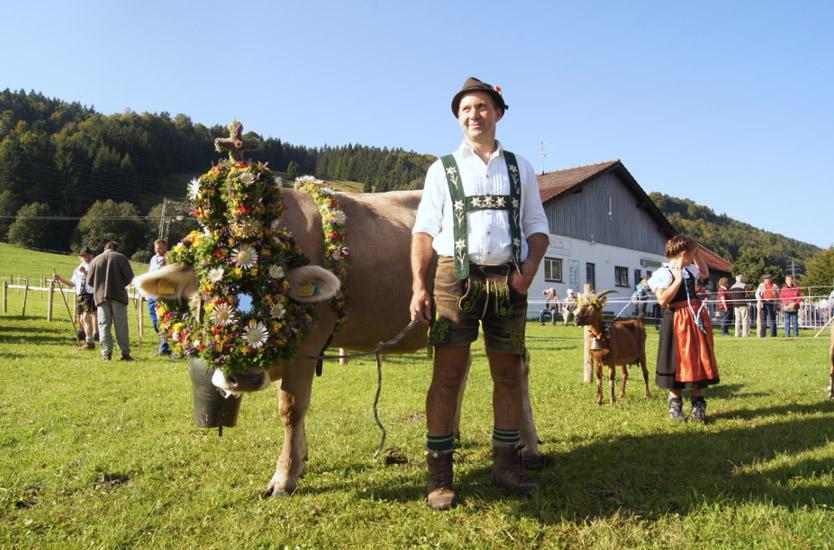 Oberschaufen-Viehscheid
