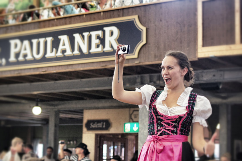 Paulaner-Oktoberfest-2012