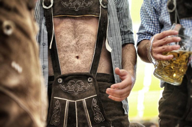 Sexy-männer-oktoberfest