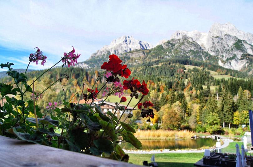 Ausblick-auf-Berge