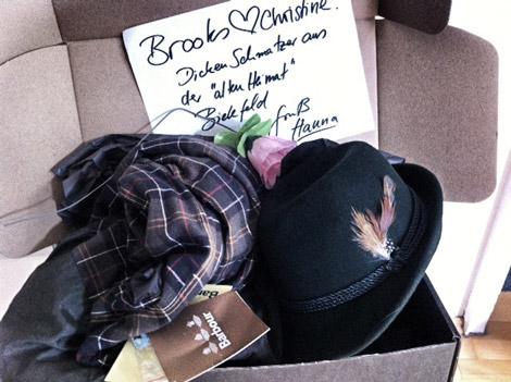 Barbour-Brooks-Onlineshop