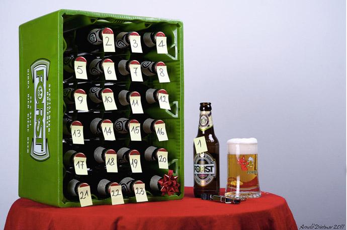 adventskalender_selbstgemacht_Bier-Adventskalender