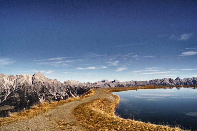 Meine_7_schönsten_Reiseziele_Gebirge-und-Seen