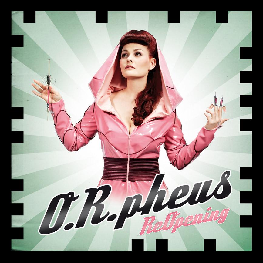 O.R.pheus_Re-Opening_PR_00