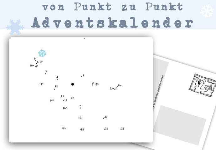 adventskalender_selbstgemacht_Punkt-zu-Punkt-Adventskalender